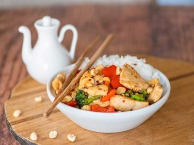 Kung-Pao-Chicken-Recipe-Panda-Express