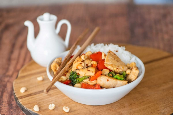 Kung-Pao-Chicken-Recipe-Panda-Express