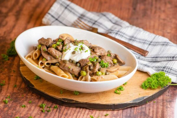 Beef-Stroganoff-Instant-Pot-Recipe