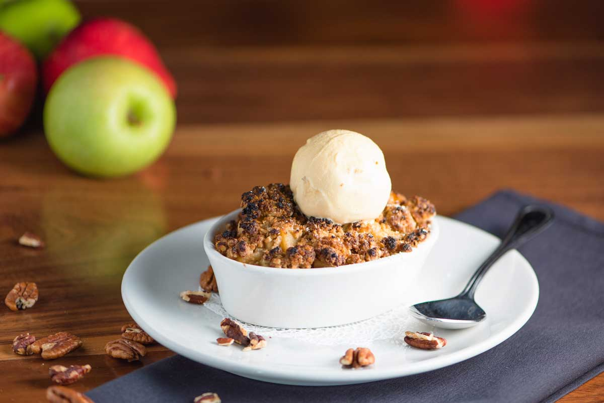 Butterscotch-Apple-Crisp-Recipe