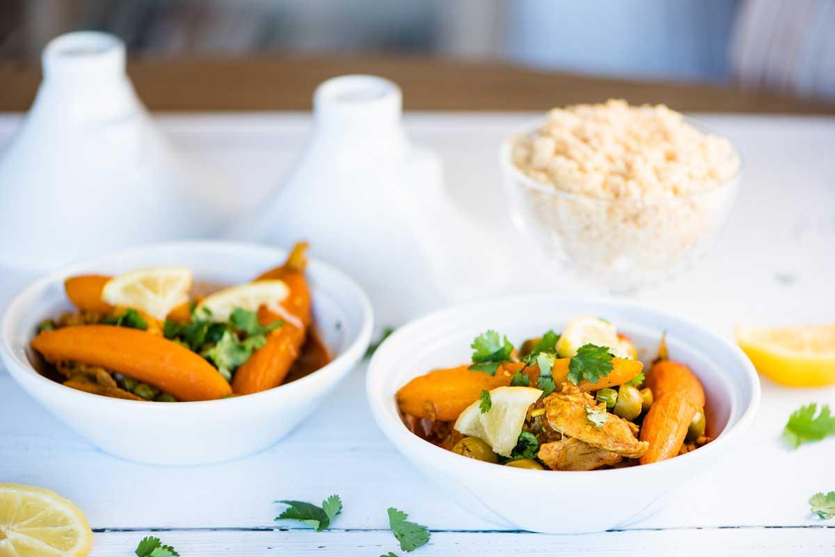Moroccan-Lemon-Chicken-Recipe