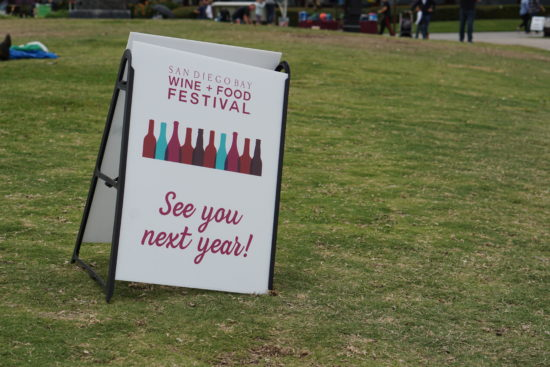 wine and food festival1