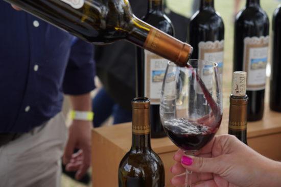 sandiego wine festival