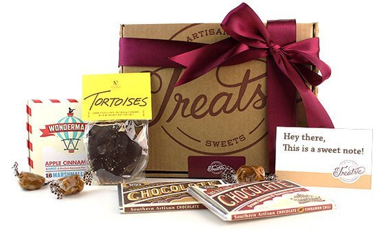 Find the Perfect Holiday Gift Boxes for Every Personality 2