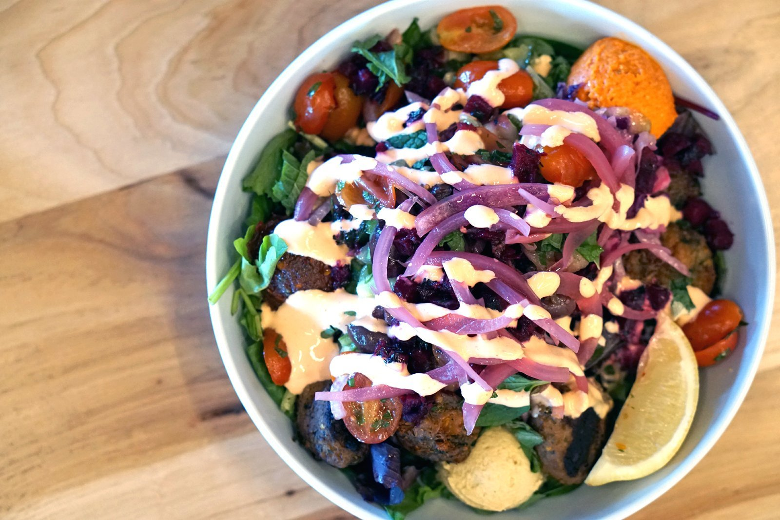 Cava Grill Brings a New Elevated Experience to Fast Casual Dining