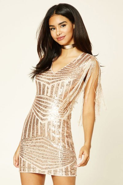 new years eve 2017 dresses