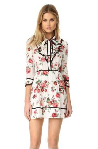 Valentines Day Dresses under $100, Get Them Before They Sell Out! 1