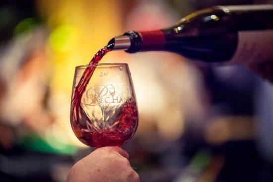 The Pechanga Resort Wine & Chocolate Festival is the Perfect Valentine's Getaway 1