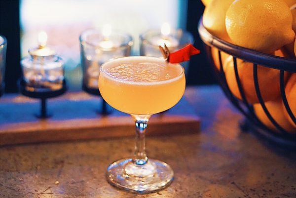 princess bride cocktail