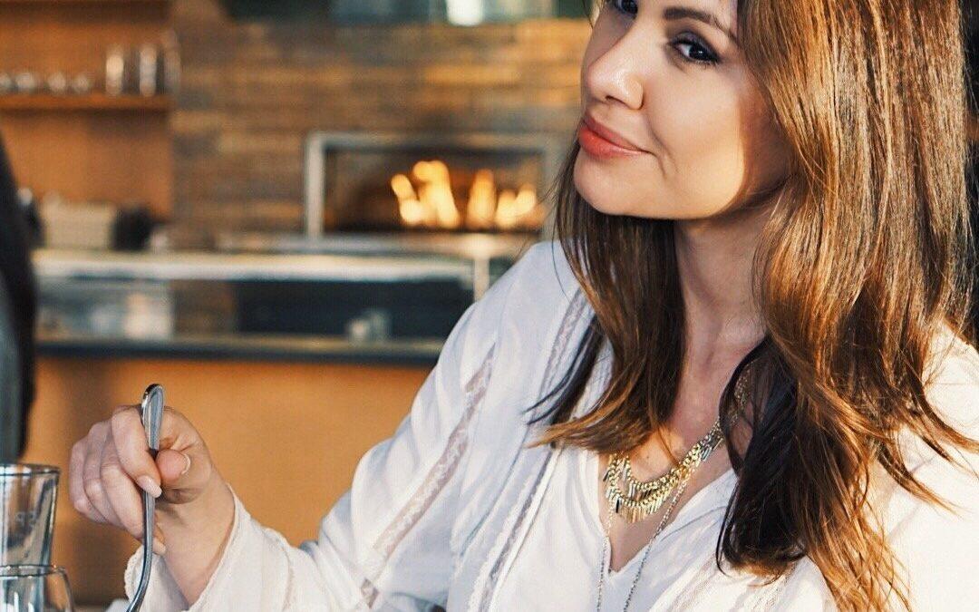 Spoleto Brings Affordable Upscale Italian Cuisine to Irvine's University Center