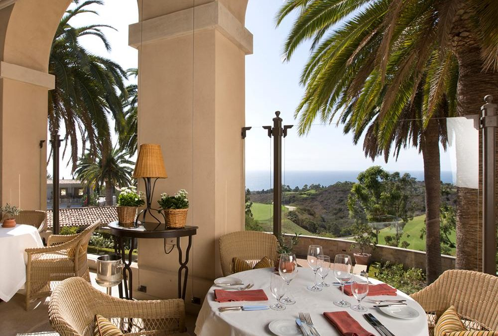Enjoy the Perfect Orange County Mother's Day Brunch at These Top 5 Amazing Restaurants