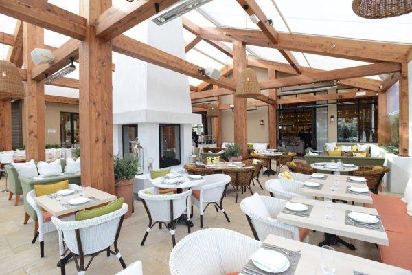 Garden-Terrace-at-Fig-Olive