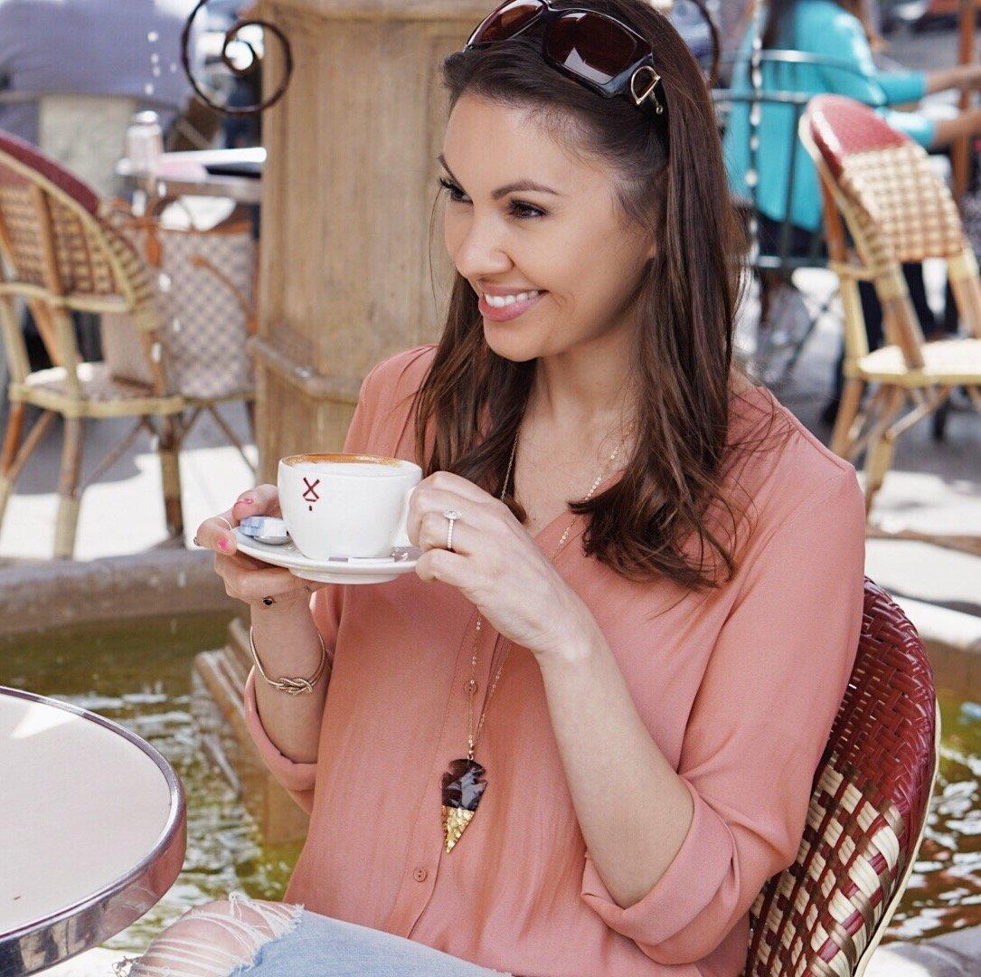 Indulge in a Parisian Culinary Adventure at Moulin Bistro