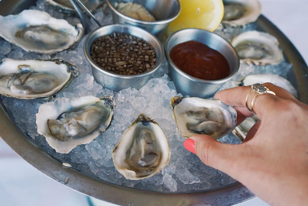 the cannery brunch in newport beach