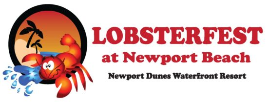 newport beach lobsterfest