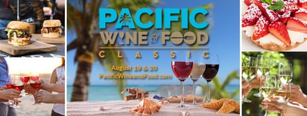 pacificwineandfoodclassic