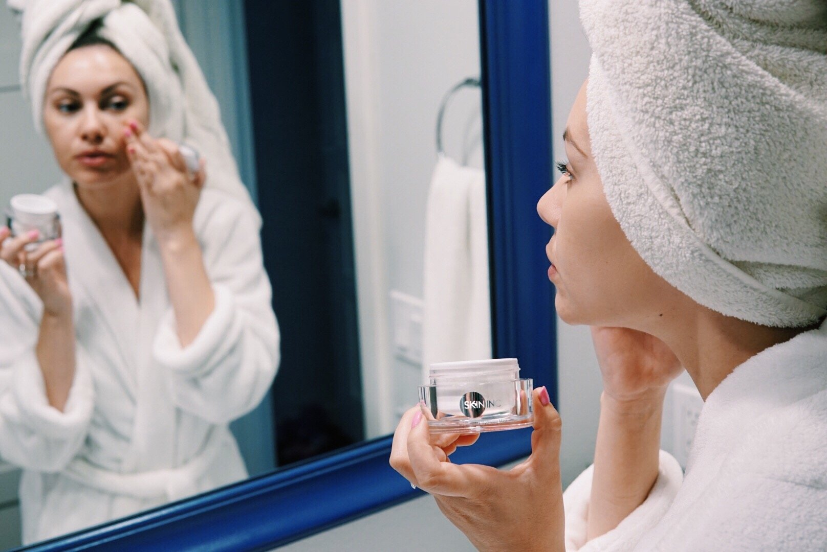 The 5 Best SkinCare Products That Do Exactly What They Say!