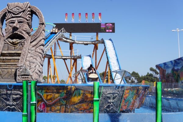 A Gallery of all the Fun & Food from This Years OC Fair Visit 23