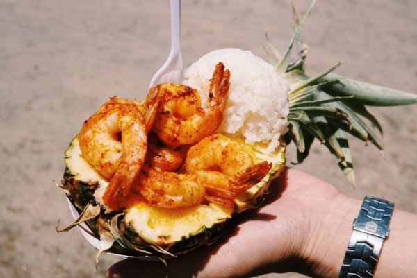 A Gallery of all the Fun & Food from This Years OC Fair Visit 13