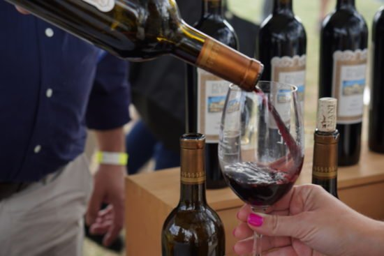 san-diego-wine-and-food