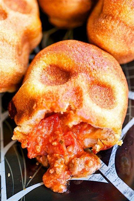 pizza-skulls