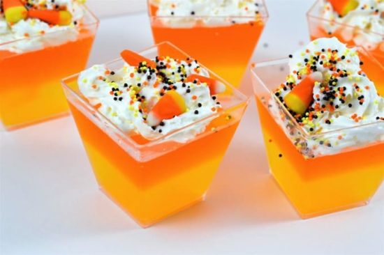 candy-corn-jello