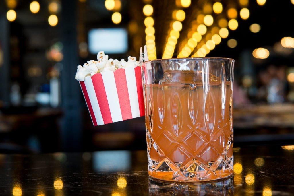 countryclub popcorn