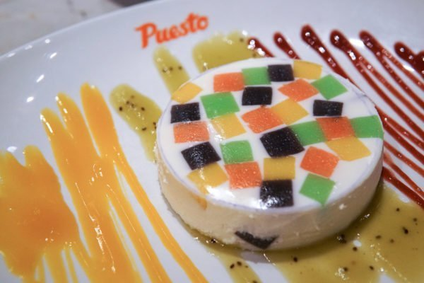 First Glance: Puesto Irvine Delights with Authentic Mexican Flavors 6