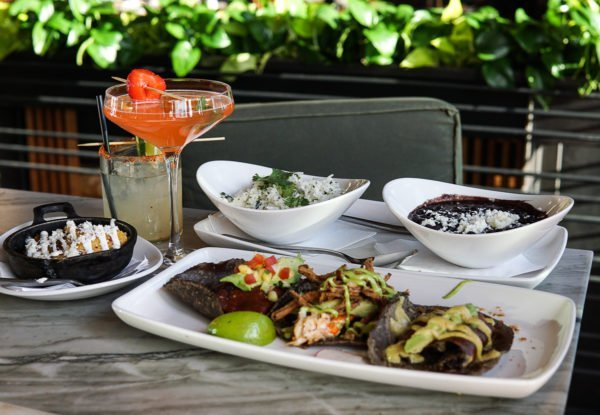 First Glance: Puesto Irvine Delights with Authentic Mexican Flavors 3