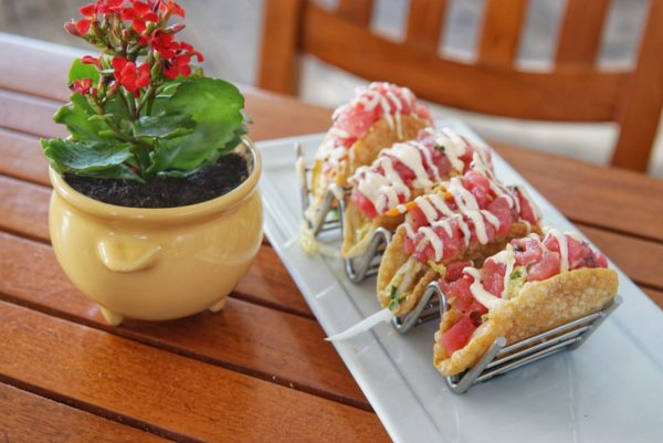 Enjoy Brunch With a View At Beachcomber Cafe in Newport Beach 2