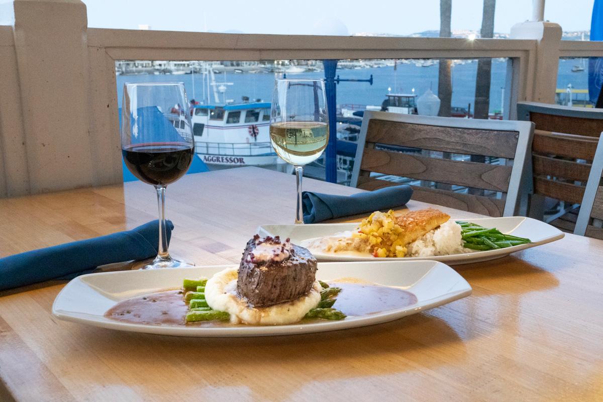 Newport-Landing-Restaurant-Week