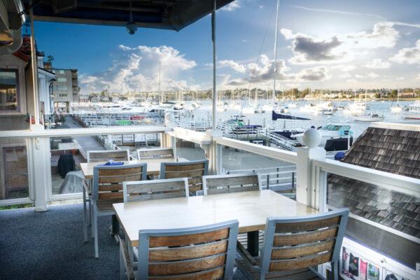 Newport-Landing-Restaurant