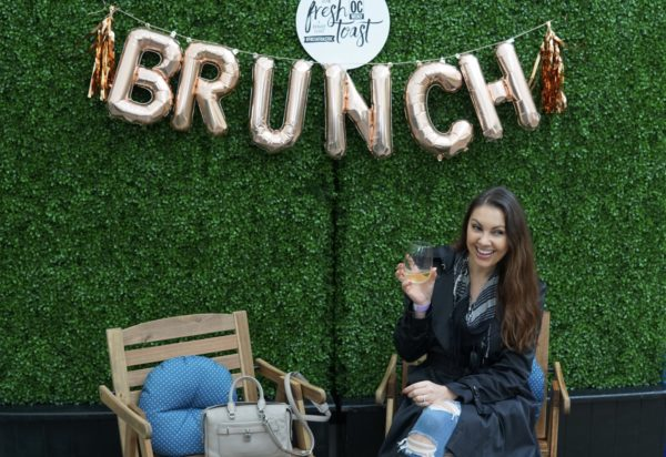 A Gallery of The Best Brunch Bites From OCWeekly's Fresh Toast 1