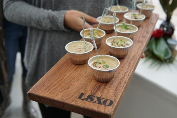 A Gallery of The Best Brunch Bites From OCWeekly's Fresh Toast 8