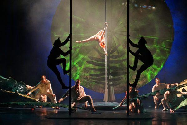 cirque du soliel1