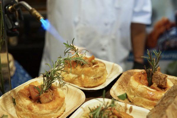 Our Top 5 Picks for OC Restaurant Week 2018 12
