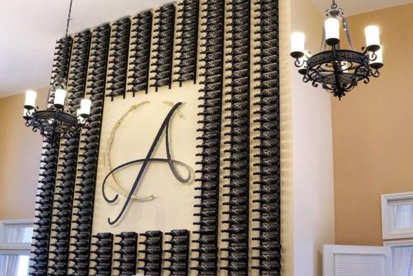 Avensole Wines
