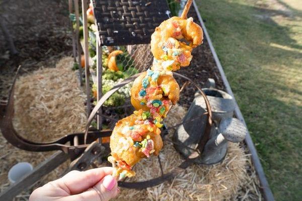 ocfair shrimp fruity pebbles