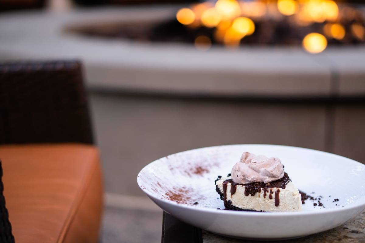 Swoon Your Date with these Top 5 Orange County Valentines Day Menus