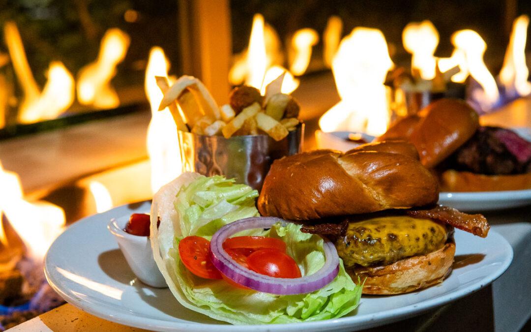 The Top 5 Best Orange County Happy Hours in 2018