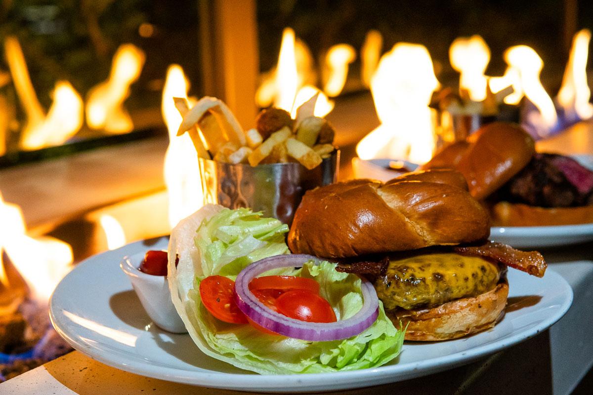 The Top 5 Best Orange County Happy Hours in 2018 1