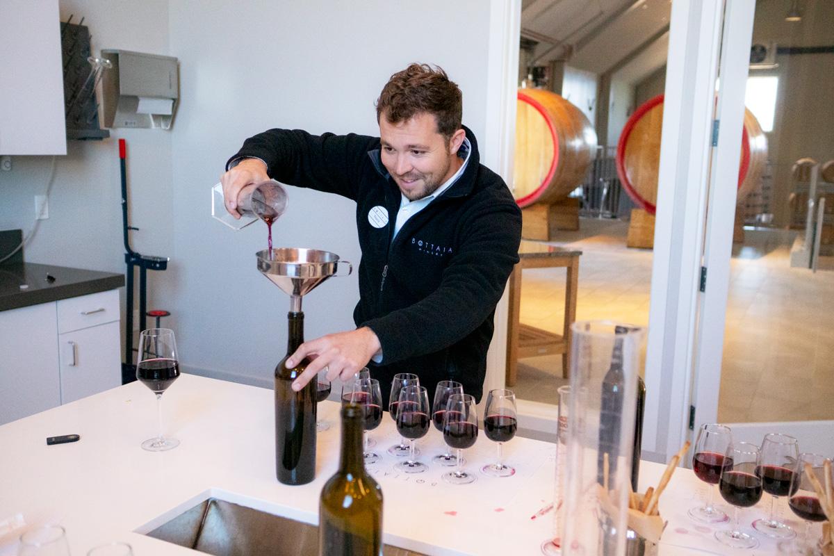 bottaia-wine-lab-bottle