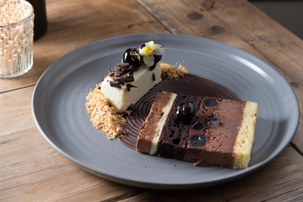 leoness-cellar-black-forest-cake