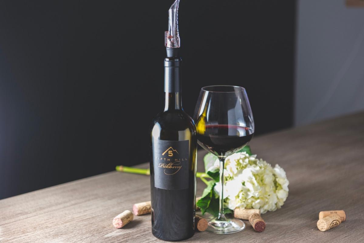 Bottle-Barn-Fifth-Hill-Wine