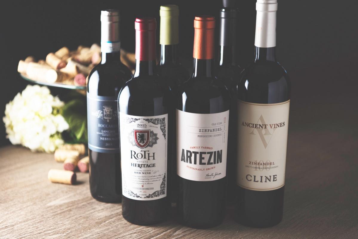 Bottle-Barn-Wine-Delivery