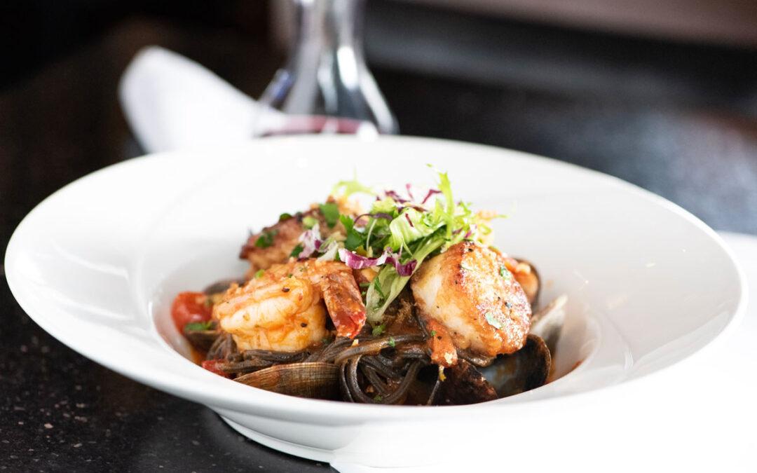 Looking for Authentic Italian Food in Orange County? Head to Piccolino Restorante in Mission Viejo