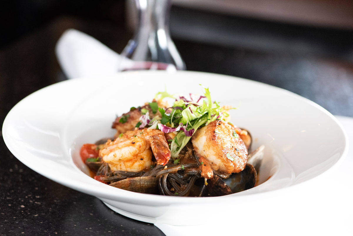Looking for Authentic Italian Food in Orange County? Head to Piccolino Restorante in Mission Viejo