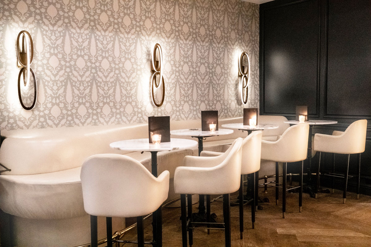 boulevard-kitchen-and-oyster-bar