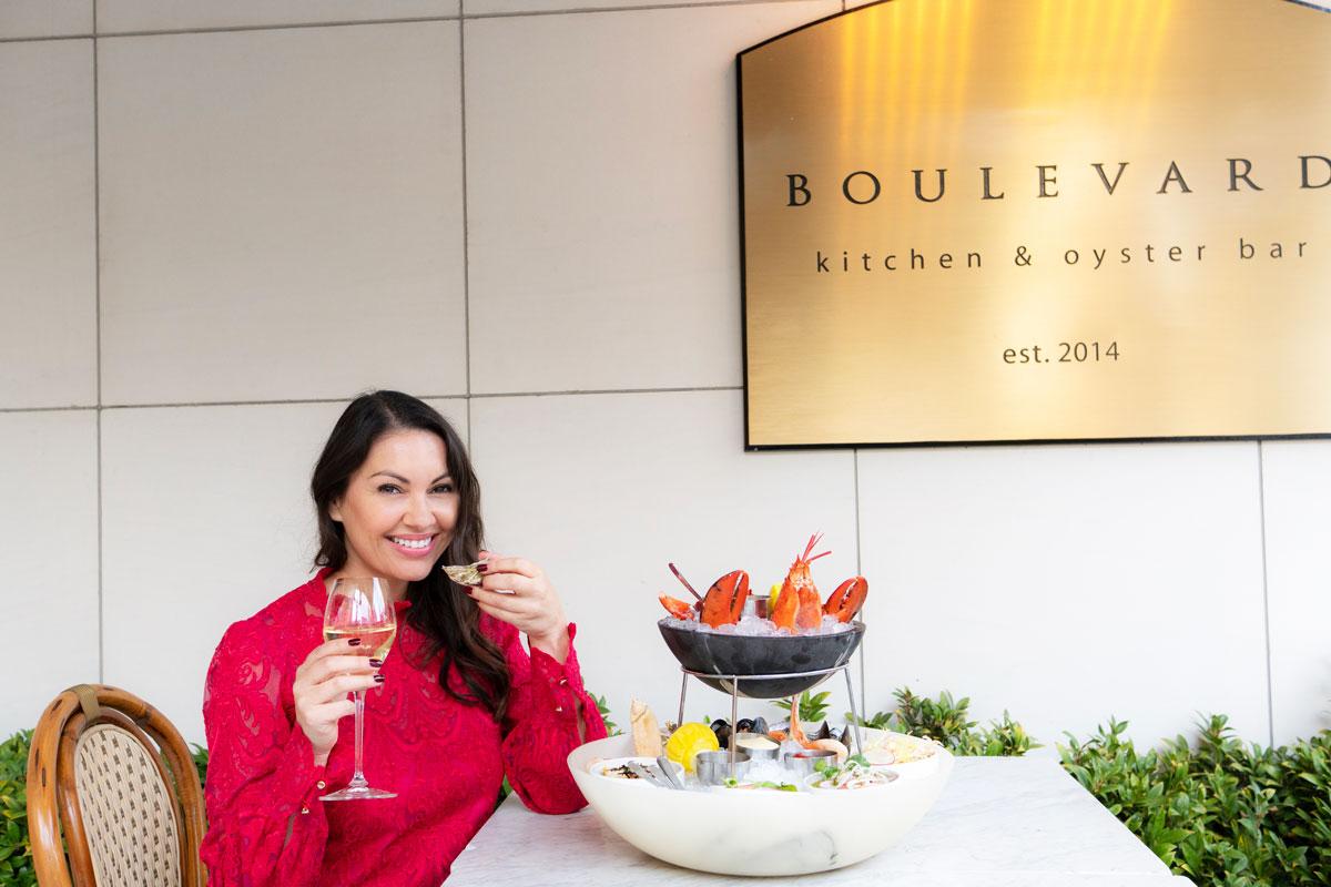 vancouvers-boulevard-kitchen
