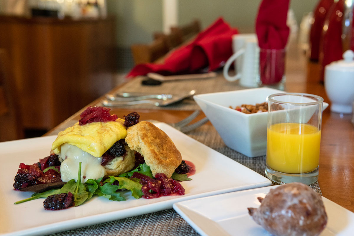 Napa-Bed-and-Breakfast